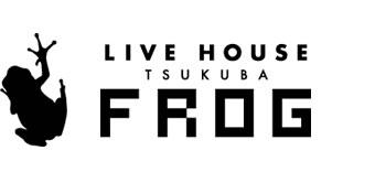 LIVE HOUSE TSUKUBA FROG/Bar Frog